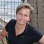 Ann Holsteyns - Sint-truiden
