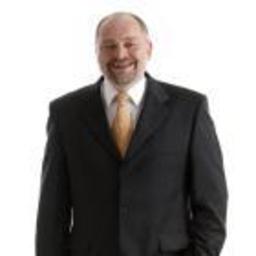 Jürgen Jakubczyk - eBeSo - e-business, Beratung und Softwarelösungen - Geestland