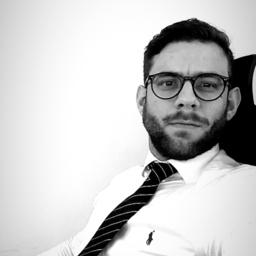 Matthias Angermair's profile picture