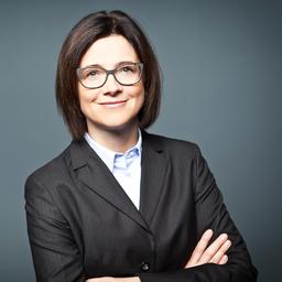 Ellen Lindner