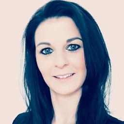 Simone Bauer's profile picture
