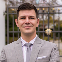 Erwin Zelder's profile picture