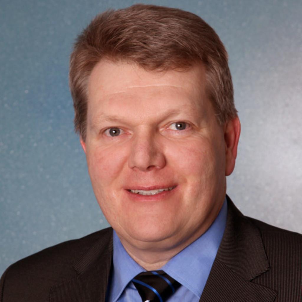 Manfred Vetter