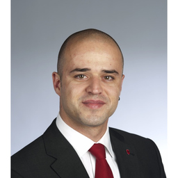 André Ifanger's profile picture