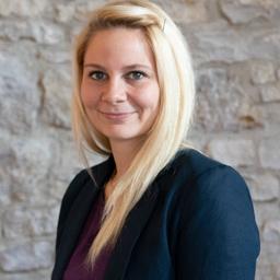 Saskia Schulz - Hogrefe Verlag GmbH & Co. KG - Gottingen