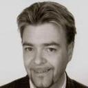 Sven A. Wagener - Kulmbach