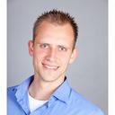 Andreas Henke - Iserlohn