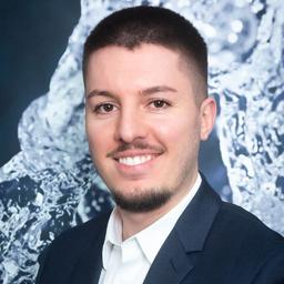Fabio Anesi's profile picture