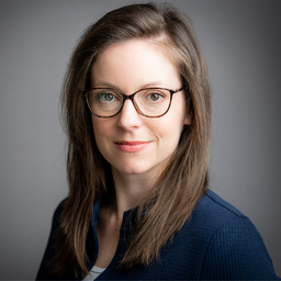 Michaela Schimanski - Unternehmen mit Entwicklungspotenzial - Aachen