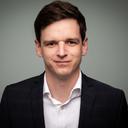 Holger Krause - Hamburg