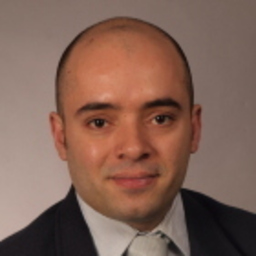 Hosam Dannan's profile picture
