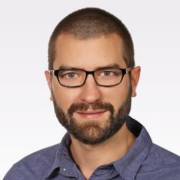Jens Neumaier - für verschiedene Auftraggeber - Bonn