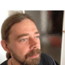 Jürgen Böhme's profile picture