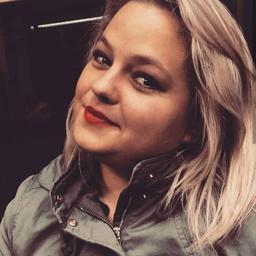Lisa Dzwonkiwskyj's profile picture