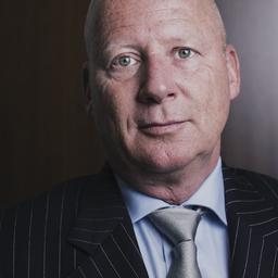 Thomas Briegel - Top Infos wie Sie viele tausend Euro bei Ihrer Finanzierung einsparen efina.org - Frankfurt am Main