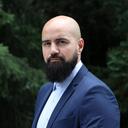 Georgios Papadopoulos - Aachen
