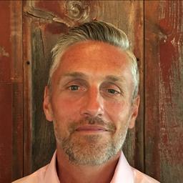 Matt Burke's profile picture