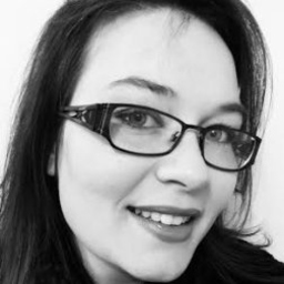 Rachel Carter - International Compliance Association - London