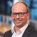 Andreas Urban - Frankfurt am Main