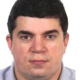 Thomas Pötter - Dipl.-Informatiker Thomas Pötter - Rastatt
