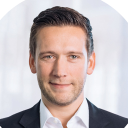 Mathias Bach's profile picture