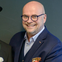 Michael Schulte - Arnsberg - Neheim