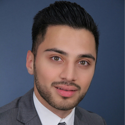 Nawin Afzalzada's profile picture