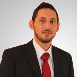Fabian Andre Wurster - visual worx - media, marketing, consult - Stuttgart