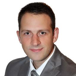 Dusan Barackov's profile picture