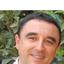 Carlos Maroto Belmonte - Lleida
