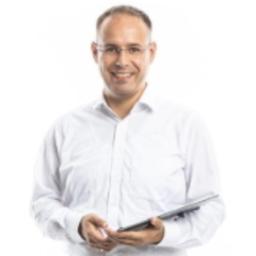 Carsten Meyer - SELLWERK - Telefonbuch-Verlag Sachsen GmbH & Co. KG - Dresden