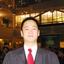 John Feng - Hangzhou
