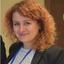 Amina Arabi - Ankara