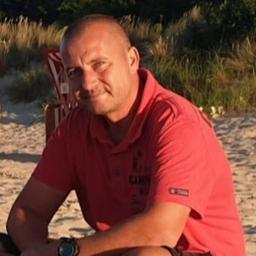 Rico Hertzberg's profile picture