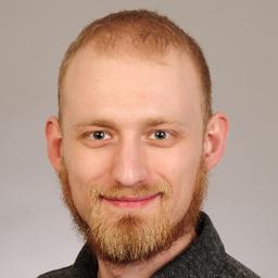 Marc Dreßler