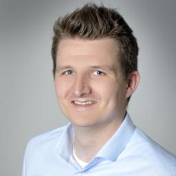Benedikt Placke - Lemförder Logistik GmbH - Diepholz