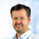 Ralph Kaiser - Esslingen
