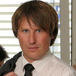 Philipp Dostal's profile picture