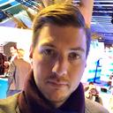 Michael Kind - Garching bei München