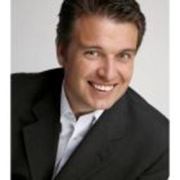 Dr. Michael Tillian - Russmedia International AG - Wien
