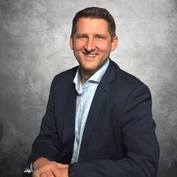 Philippe Hitzbleck's profile picture