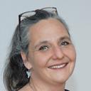 Carola Schmitt - Erftstadt