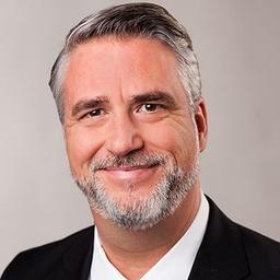 Volker Koenn - PROMEDICA PLUS  Düsseldorf-Nord 24 Stunden Betreuung und Pflege zu Hause - Düsseldorf