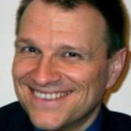 Frank Groer - Frank Groer IT Consulting & Solutions - Wien