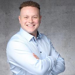 Daniel Fohrmann's profile picture
