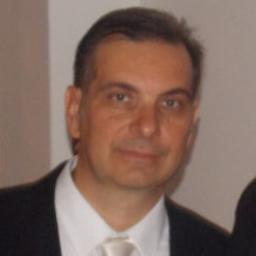 Mag. Miro Mosner - University of Zagreb - Zagreb