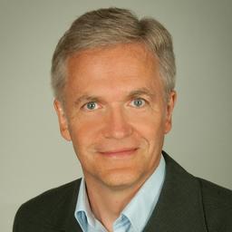 Dipl.-Ing. Hans Czylok's profile picture