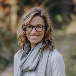 Christine Thomas - Christine Thomas Onlinemarketing & Consulting - Kössen