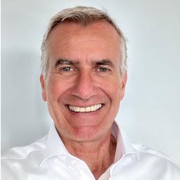 Jürgen Maas's profile picture
