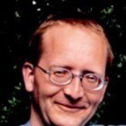 Oliver Sennhauser's profile picture